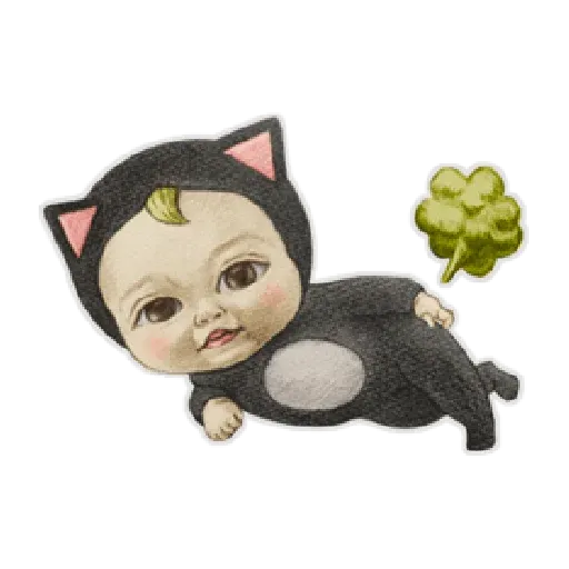 Let's Go Sadayuki! 動起來 - Sticker 5