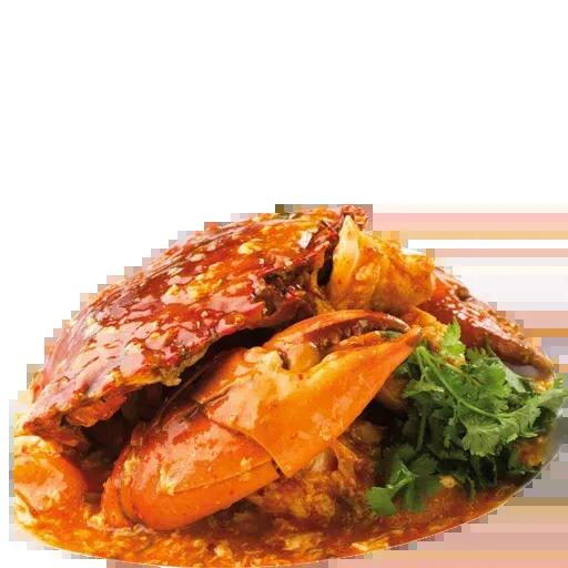Food - Sticker 11