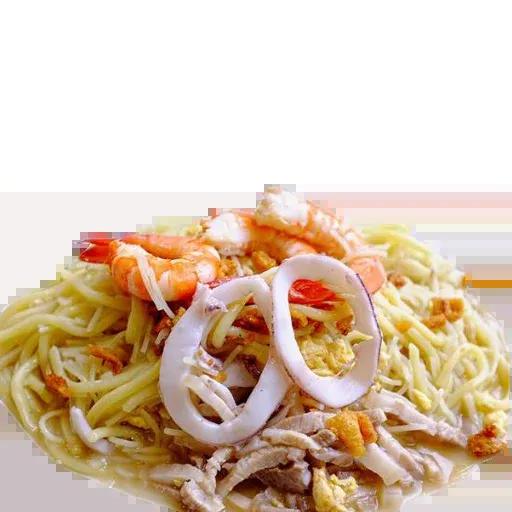 Food - Sticker 6
