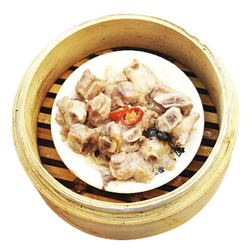 Food - Sticker 25