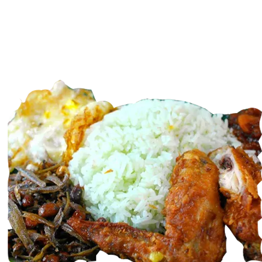 Food - Sticker 1