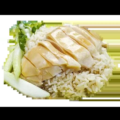 Food - Sticker 13