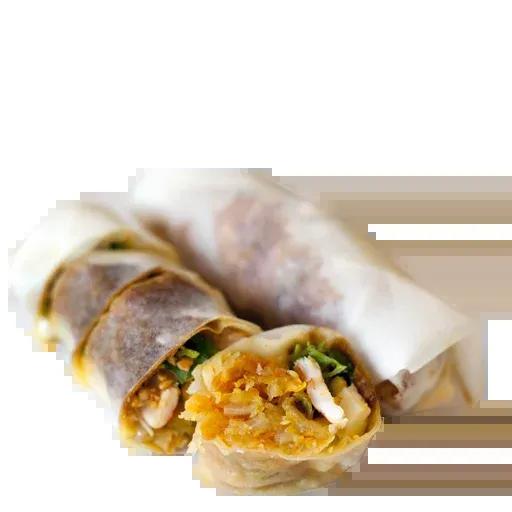 Food - Sticker 28