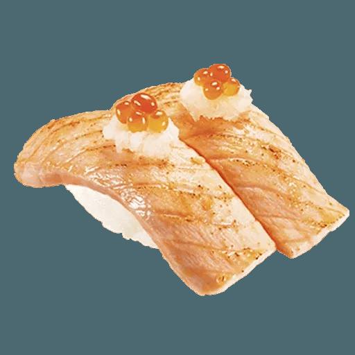 Food - Sticker 26