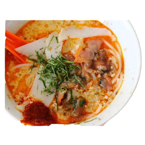 Food - Sticker 2
