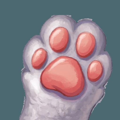 Kitty1 - Sticker 3