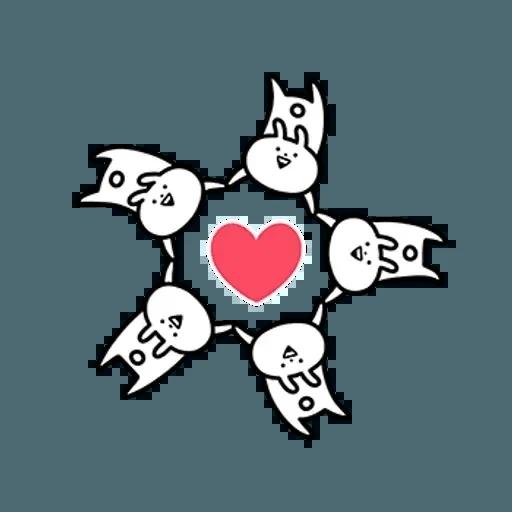 6uo - Sticker 17