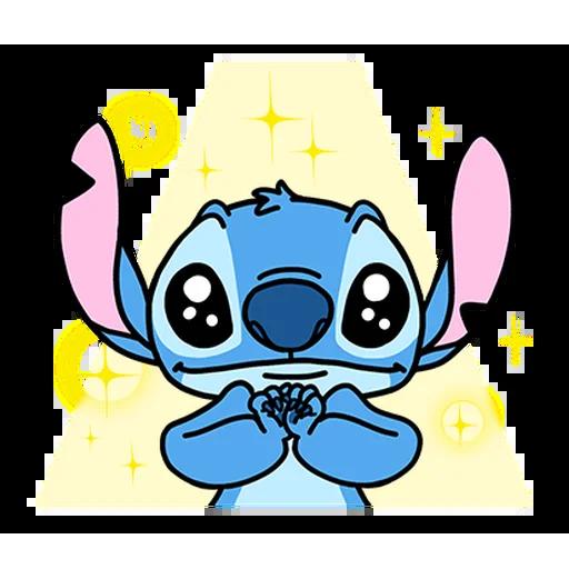/史迪鵝 - Sticker 5