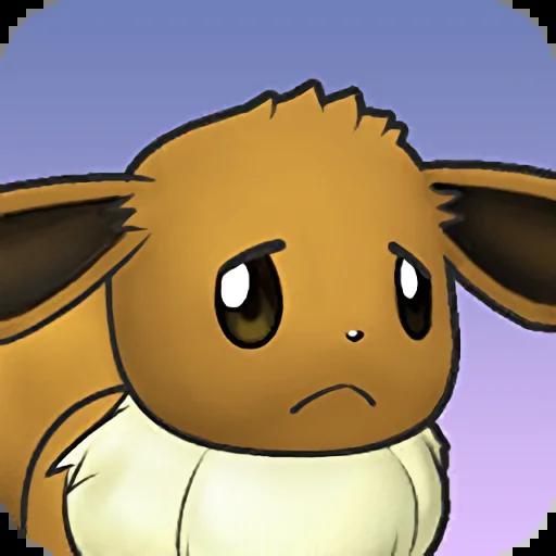 Pokemon2 - Sticker 8