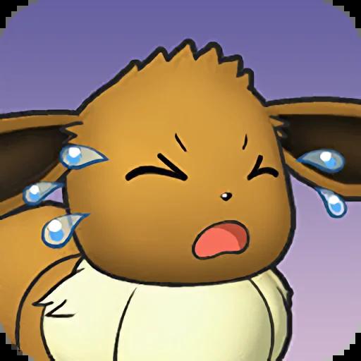Pokemon2 - Sticker 9