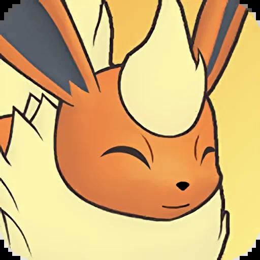 Pokemon2 - Sticker 27
