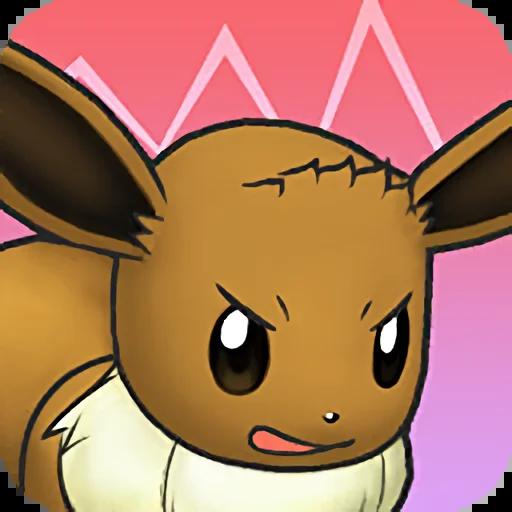 Pokemon2 - Sticker 6