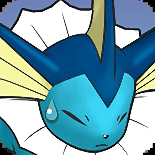 Pokemon2 - Sticker 22