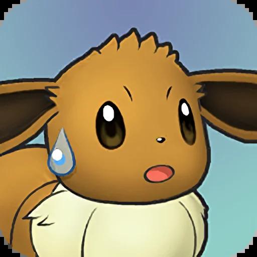 Pokemon2 - Sticker 17