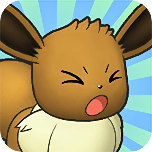 Pokemon2 - Sticker 10