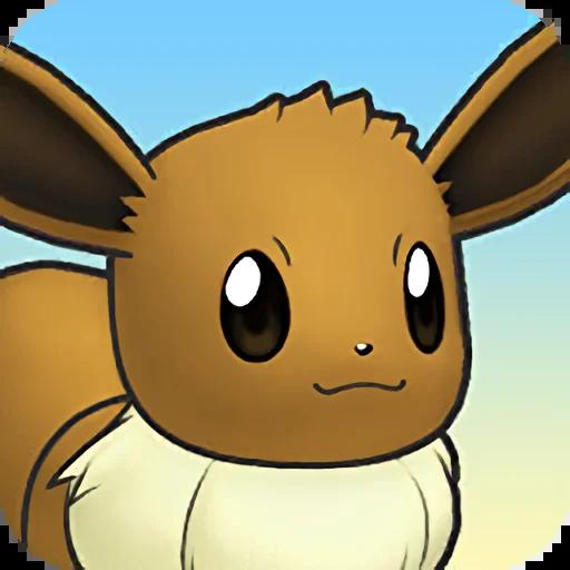 Pokemon2 - Sticker 3