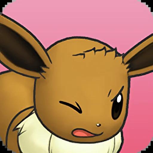 Pokemon2 - Sticker 19