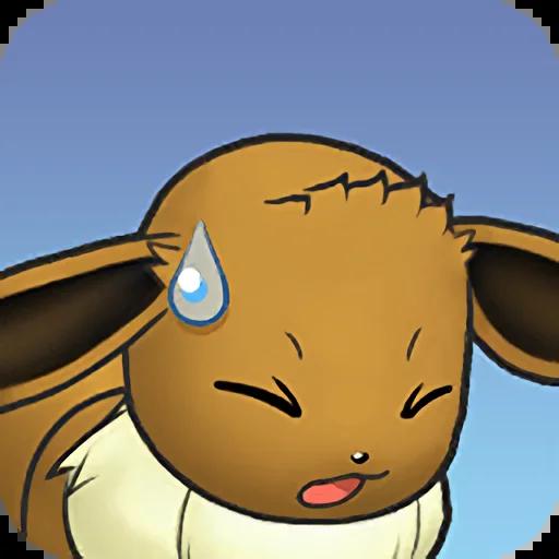 Pokemon2 - Sticker 5