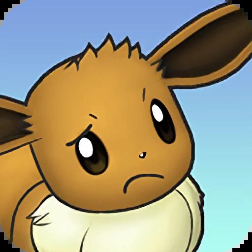 Pokemon2 - Sticker 7