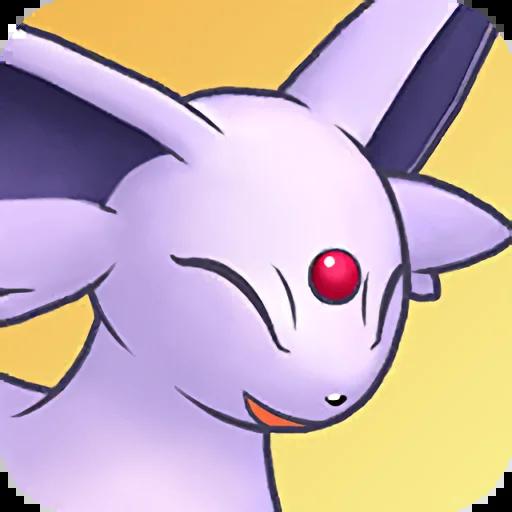 Pokemon2 - Sticker 30