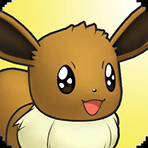 Pokemon2 - Sticker 14