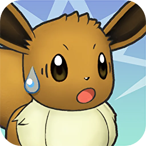 Pokemon2 - Sticker 15