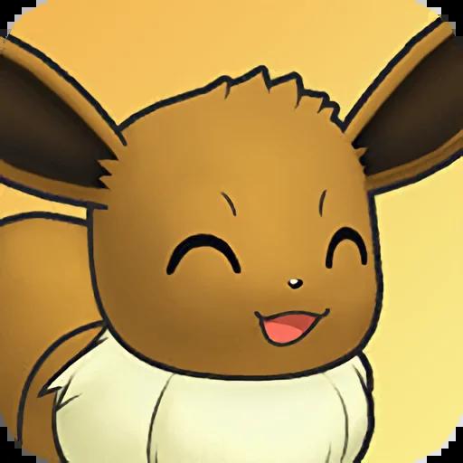 Pokemon2 - Sticker 4