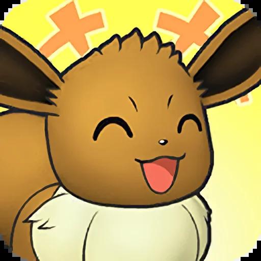 Pokemon2 - Sticker 13