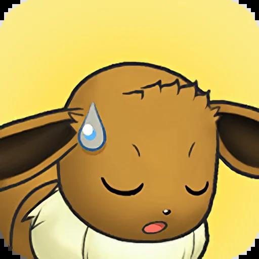 Pokemon2 - Sticker 16