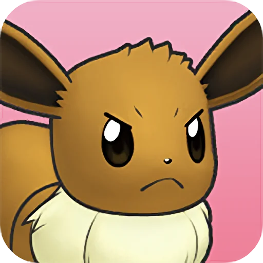 Pokemon2 - Sticker 12