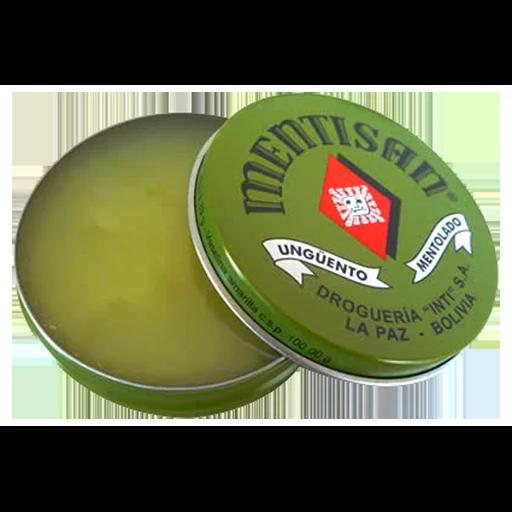 Bolivia Mágica - Sticker 3