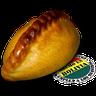 Bolivia Mágica - Tray Sticker
