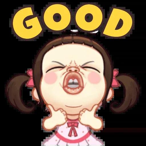 Pa'ansi by NN - Sticker 29