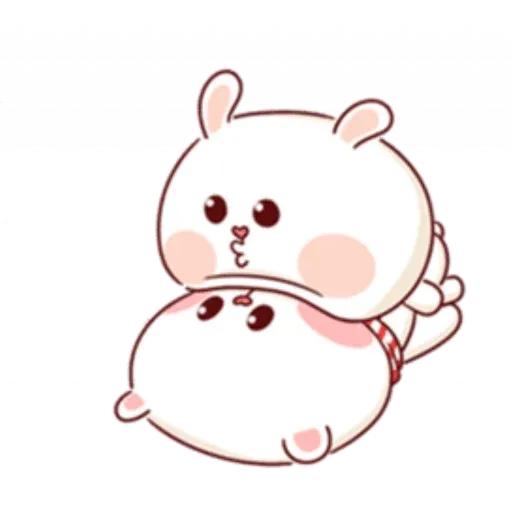bear - Sticker 4