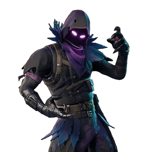Fortnite - Sticker 3