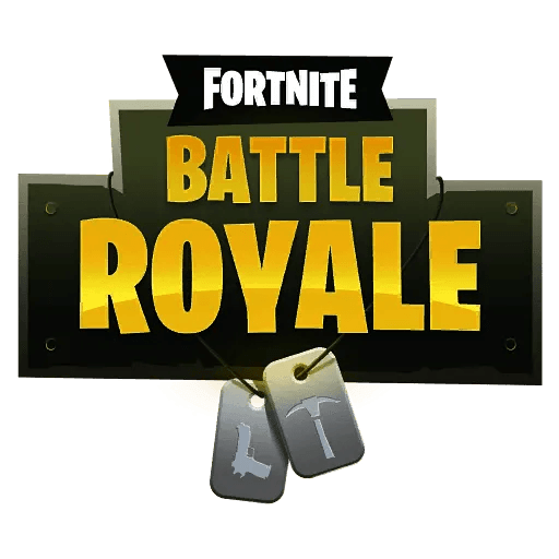Fortnite - Sticker 4