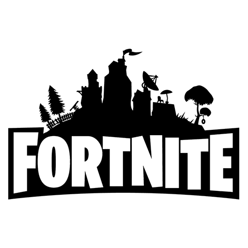 Fortnite - Sticker 2