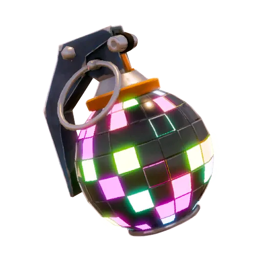 Fortnite - Sticker 11