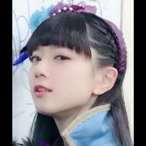 愛美(2) - Sticker 27