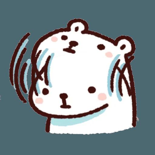 Bacbac4 - Sticker 17