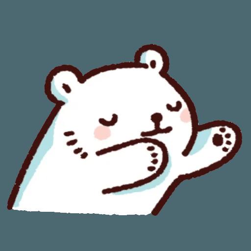Bacbac4 - Sticker 13