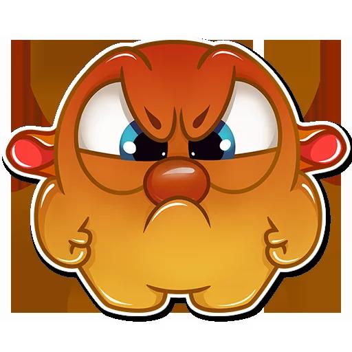 Simpik - Sticker 4
