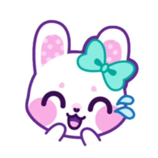 Pishi - Sticker 24