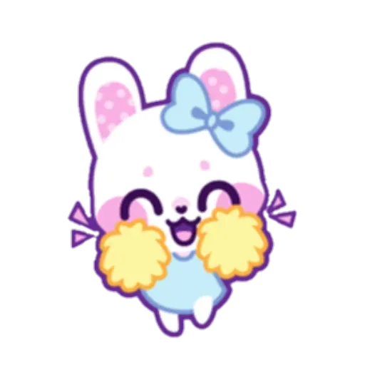 Pishi - Sticker 9