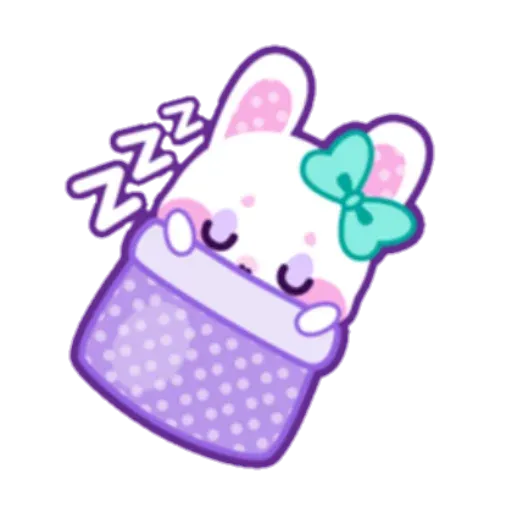 Pishi - Sticker 8