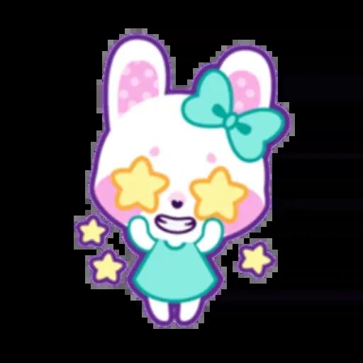 Pishi - Sticker 7