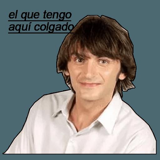 Aqnhqv - Sticker 5