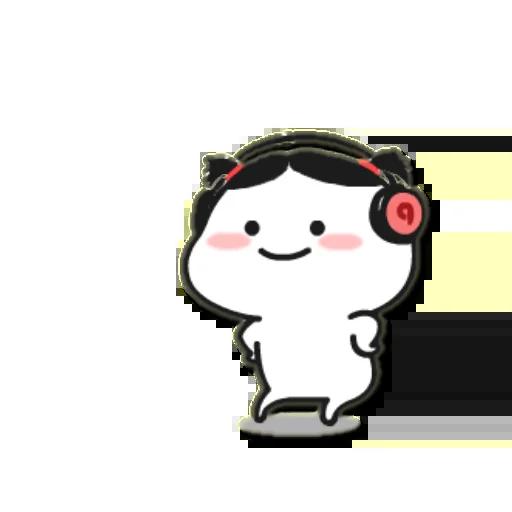 charan - Sticker 4