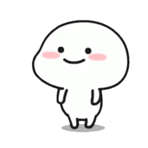 charan - Sticker 2