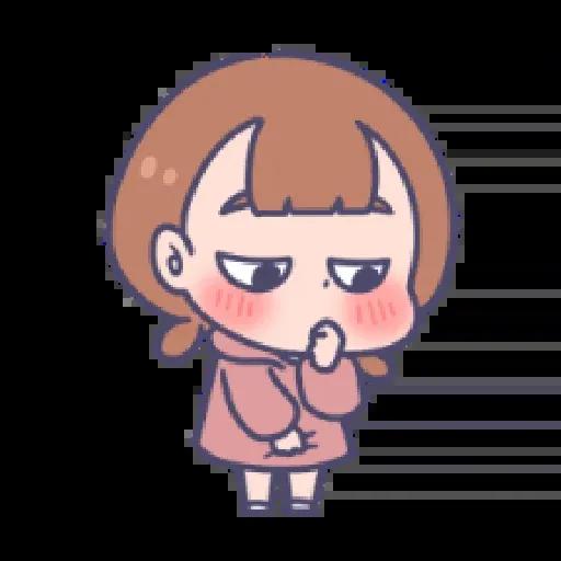 口 - Sticker 14
